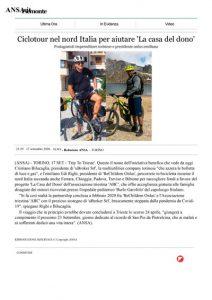 03-Ciclotour-nel-nord-Italia-per-aiutare-La-casa-del-dono.jpg