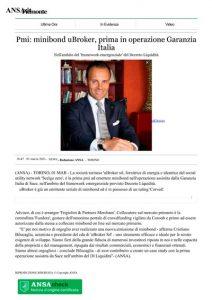 08-ANSA-minibond-uBroker,-prima-in-operazione-Garanzia-Italia-1