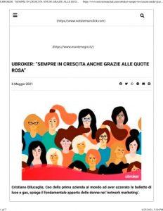 09-uBroker-sempre-in-crescita-grazie-alle-quote-rosa-1.jpg