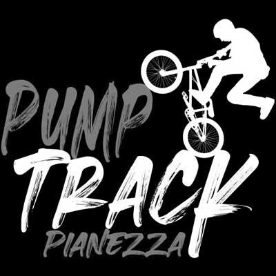 Pump-Track-Pianezza-grey