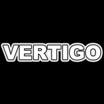 vertigo-grey